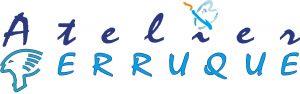 atelier_perruquebon_logo